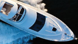 http://www.makefastmarine.com/wp-content/uploads/biminis-and-sunroofs-inset.jpg